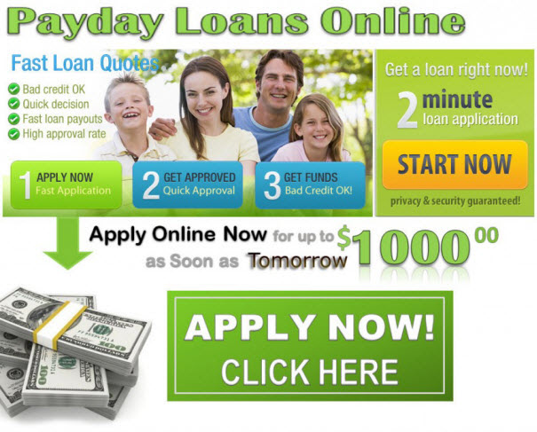 Collateral Loan Bad Credit >> Guam Business Loan Bad Credit No Collateral Any Use All Credit
